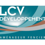 LCV_Developpement